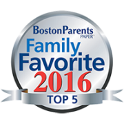 Boston-Family-Favorite-Top-Five-Cass-Company