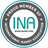 nanny, domestic and household staffing agency